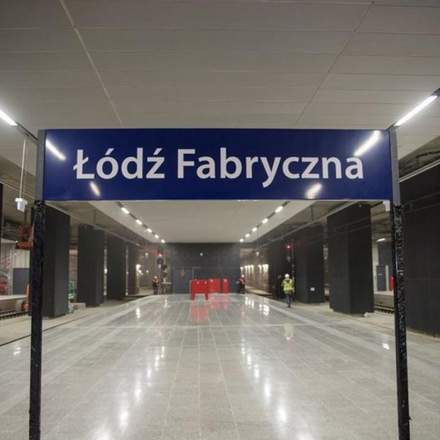 Zobacz, jak będzie wyglądał najnowocześniejszy dworzec w Polsce