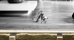 Drewniane budownictwo cieszy się dużą i wciąż rosnącą popularnością. Jego idealnym uzupełnieniem są drewnopochodne płyty mfp Pfleiderer, które wykorzystać można na każdym etapie budowy w wielu różnych obszarach.
