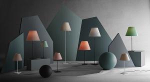 Włoskie studio projektowe Luceplan niemal przy okazji każdej premiery deklaruje, że nowy model lampy powstał jako reinterpretacja klasycznego motywu. Na pierwszy rzut oka trudno w to uwierzyć, ale już drugie spojrze - nie otwiera nowe skojarzenia i