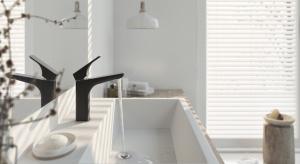 Armatura łazienkowa nie bez powodu określana jest mianem biżuterii dla łazienki. Te połyskujące drobne detale mogą w znacznym stopniu zaważyć na tym, jak odbierana jest cała aranżacja wnętrza.