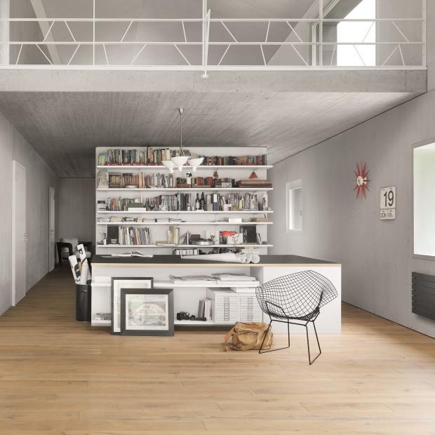 5 pomysłów do mieszkania dla singla