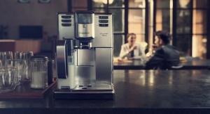 Zaczynasz dzień od filiżanki kawy, a potem chętnie pijasz relaksującą kawę popołudniową? Marzysz o jakości kawy znanej z dobrych kawiarni i aromacie świeżo zmielonych ziaren? Z dobrej jakości ekspresami prawdziwy smak włoskiej kawy możesz mi
