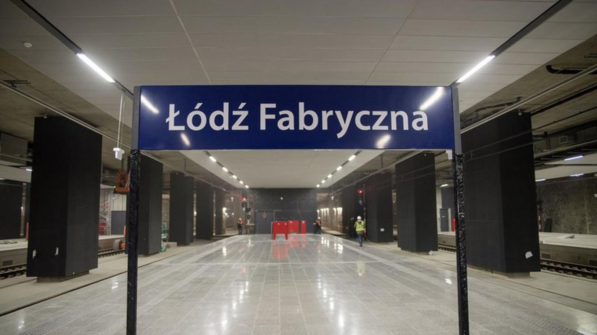 Fot. pkp.plk