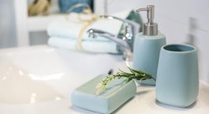 Łazienka to jedno z tych domowych pomieszczeń, w którym z dala od obowiązków i codziennego zgiełku, regenerujemy się i odpoczywamy.