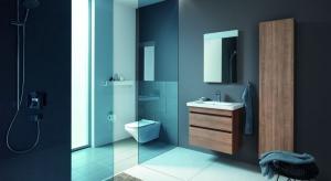 Podczas projektowania łazienki coraz większego znaczenia nabierają takie rozwiązania, które zapewniają bezproblemowe korzystanie na każdym etapie życia.