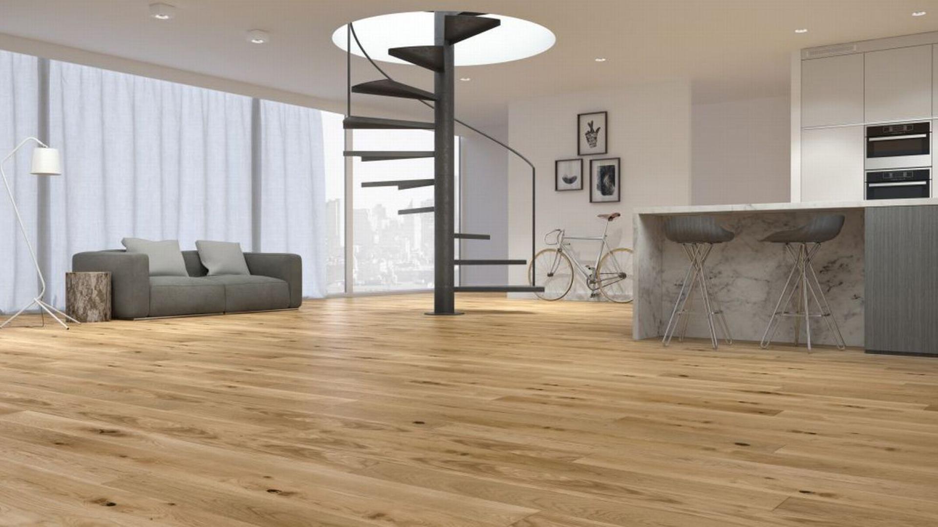 Fot. Baltic Wood