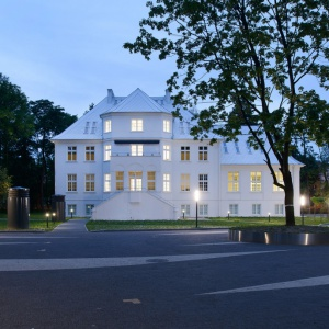 Fot. Zalewski Architecture Group
