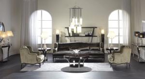 Jak dobrze zaprojektować oświetlenie w salonie? Jak dostosować je do potrzeb użytkowników tak, aby nie tylko było jasno, ale i przyjemnie mieszkać?