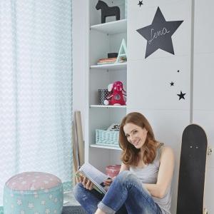 Projekt: Anna Olga Chmielewska z HolArt Studio. Fot. materiały prasowe
