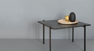Steil to nowa polska marka stawiająca na proste formy i naturalne materiały.