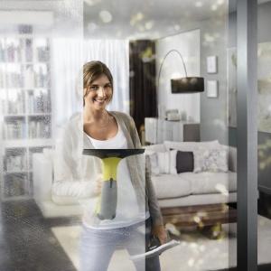 Myjki do okien: ułatwią Ci porządki