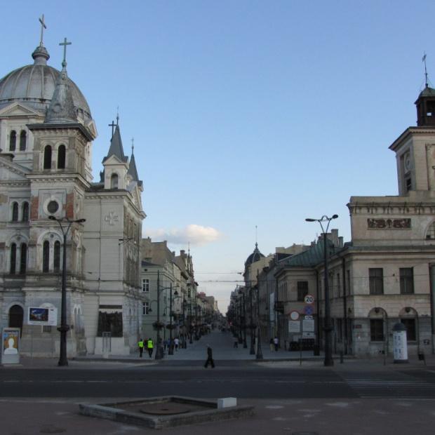 Wyremontowano jeden z najstarszych kościołów w Łodzi