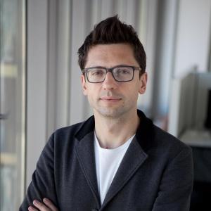 FDD: start-upy - czy w dziedzinie designu mają szansę na sukces?