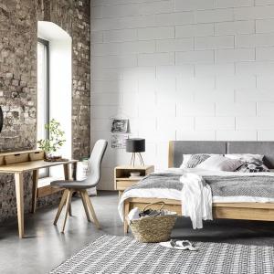 Meble do sypialni - 10 pomysłów na wygodne łóżko