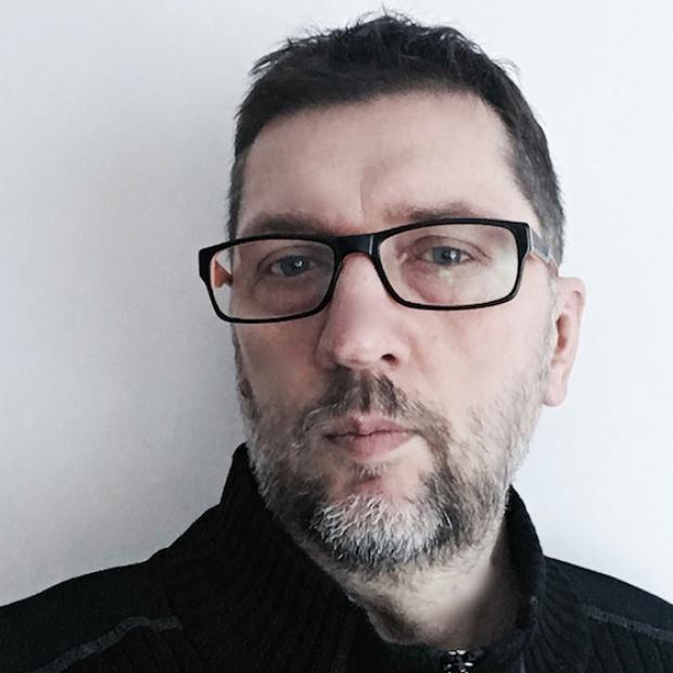 FDD: Rafał Ślęk o nowym podejściu do projektowania w erze cyfryzacji