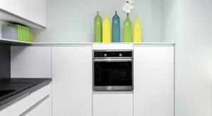 Szukasz nowoczesnego piekarnika do swojej kuchni? Koniecznie przed zakupem sprawdź w jakie funkcje i technologie jest wyposażony.