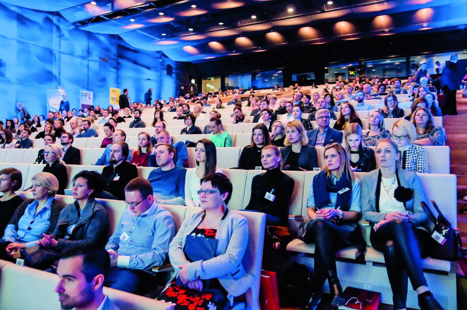Zapraszamy na Forum Dobrego Designu