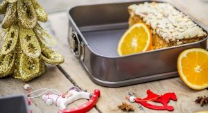 Na kilka tygodni przed świętami dobrze jest przejrzeć kuchenny warsztat i upewnić się, że niczego w nim nie brakuje.
