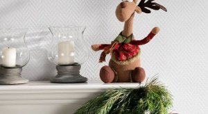 Żeby prezent świąteczny trafił w upodobania bliskiej osoby, najpierw należy dyskretnie poznać jej preferencje. Jak to umiejętnie zrobić?