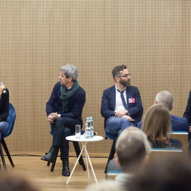 Forum Dobrego Designu: jak odnieść sukces w Polsce?