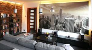 Mieszkanie na wynajem ma przynieść szybki zwrot inwestycji i zacząć pracować na zysk. Zobacz na co zwrócić uwagę.