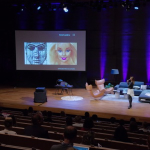 Forum Dobrego Designu: Piękno tkwi w szczegółach