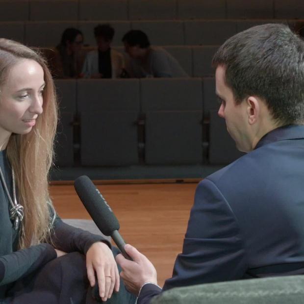 Maja Ganszyniec: klient IKEA wymaga coraz więcej
