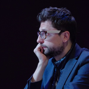 Dariusz Żuk, Business Link.