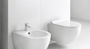 Bezrantowe sedesy to idealne rozwiązanie dla wszystkich, którzy dbają o doskonałą czystość, higienę i łatwość konserwacji.