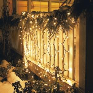 Dom na święta - dekoracje w skandynawskim stylu