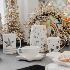 Gorączka świątecznej kuchni. Fot. Home&You