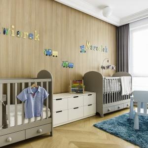 Jak urządzić pokój dziecka? Zobaczcie świetne pomysły