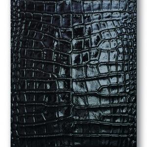 Queensway black. Fot. Tubądzin
