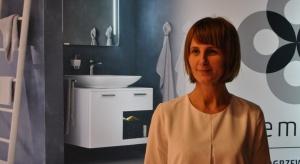 Cieszymy się z tego, że nasz Salon Elements w Białymstoku był Partnerem Strategicznym Studia Dobrych Rozwiązań w naszym mieście. Cenimy każdą możliwość spotkania z architektami i projektantami. To dobra okazja na wymianę wzajemnych doświadcz
