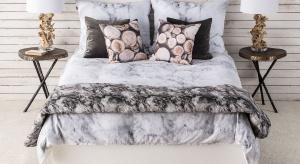 Jaki sprawić, aby nasza sypialnia była przytulana? Zobaczcie pięć sprawdzonych sposobów.<br /><br />