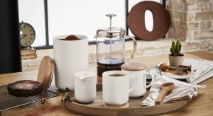 Poszukujecie pomysły na prezent last minut? Oto najnowsze pomysły na prezent dla wszystkich miłośników kawy.