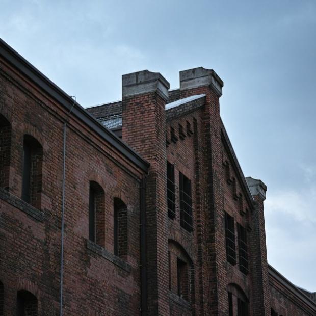 Hala Gwardii w Warszawie wznawia działalność