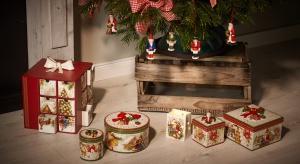 To już ostatni moment na poszukiwanie świątecznych upominków! Szukacie pomysłu na prezenty kupione w ostatnie chwili?