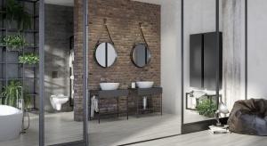 Trendy w urządzaniu łazienki podążają za zmianą naszego stylu życia. Doceniamy czas spędzony w domu, celebrujemy chwile relaksu. Jaka jest zatem modna łazienka?