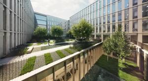 Sielce na Dolnym Mokotowie są stosunkowo nowym miejscem realizacji projektów deweloperskich w Warszawie. W porównaniu do innych dzielnic stolicy to wciąż nieodkryty teren inwestycyjny, który ma jednak wiele do zaoferowania. Decyduje o tym atrakcyjne