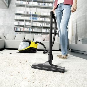 Jak szybko posprzątać dom po imprezie sylwestrowej?