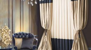 Karnawałowy bal można wyprawić nawet w niewielkim wnętrzu. Jakich użyć dekoracji, które kolory dodatków sprawdzą się najlepiej i czym zaskoczyć gości, radzi ekspert.