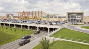 Należące do Atrium Poland centrum handlowe Atrium Felicity w Lublinie otrzymało międzynarodowy certyfikat BREEAM. W centrum wdrażane są liczne energooszczędne rozwiązania.