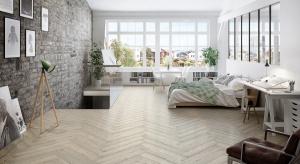 Najmodniejsze płytki do łazienki, kuchni czy salonu będzie można zobaczyć już w lutym podczas 4 Design Days w Katowicach. Kolekcje strukturalne, geometryczne, inspirowane kamieniem czy drewnem to tylko niektóre z propozycji, jakie zaprezentuje Cera