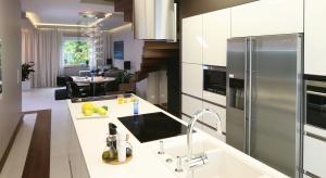 Zlewozmywak to niezbędny element wyposażenia każdej kuchni. Musi być funkcjonalny i bardzo wygodny w użytkowaniu. Jaki zatem wybrać? Stalowy czy granitowy?