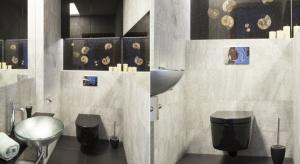 Kiedyś WC było po prostu elementem wyposażenia łazienki - koniecznym i potrzebnym, ale niespecjalnie urodziwym. Sytuacja zmieniła się jednak diametralnie wraz z popularyzacją podwieszanych toalet na stelażu podtynkowym.