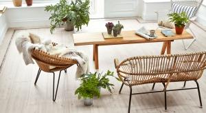 Trwałość, funkcjonalność, wyjątkowy design, uniwersalność i wygoda użytkowania to główne cechy paneli LVT, które sprawiają, że coraz częściej goszczą one w naszych domach.