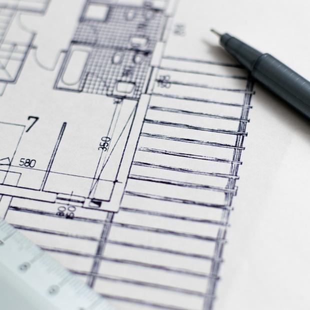 4 Design Days: bezpłatne porady projektantów wnętrz