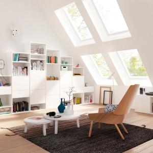 Zabudowy w mieszkaniu - zobacz rozwiązanie na każdą kieszeń