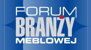 Forum Branży Meblowej odbędzie się 16 lutego 2017 w Międzynarodowym Centrum Kongresowym w Katowicach. Biznes, technologia i design – to trzy równie ważne aspekty tej branży i o nich właśnie będziemy rozmawiać podczas spotkania, które będzie